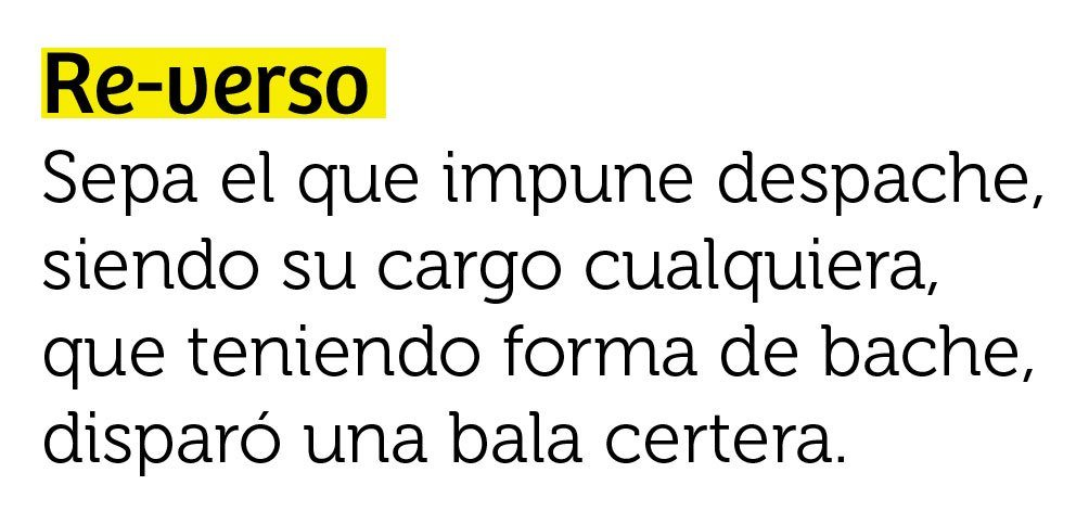 cuadro_reverso