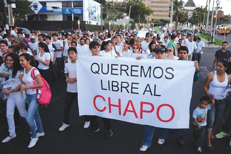 chapo_fans