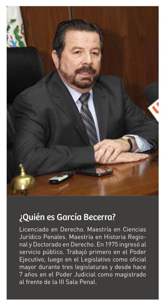 justicia_quienes