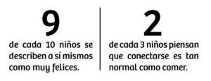 CDNM_cuadro2