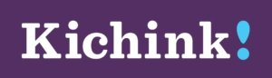 logo_Kichink