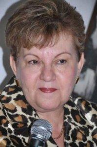 Sylvia-Paz