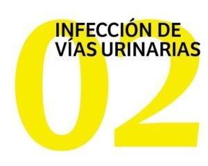 enfermedades_02