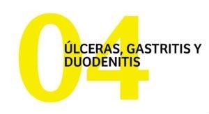 enfermedades_04