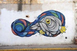 grafiti_3