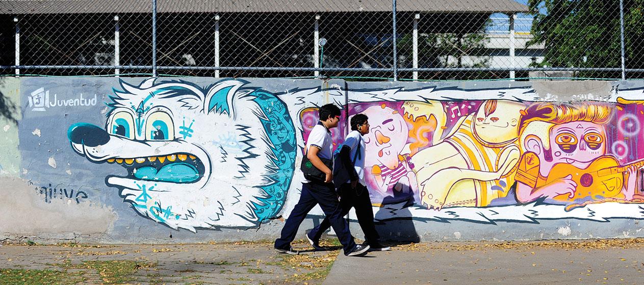 grafiti_destacada
