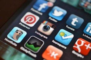 social_media_dia_a_dia_community_manager