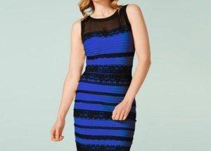 vestido.jpg_35960795