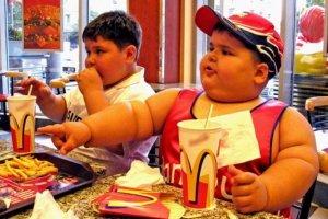 Los-ninos-con-obesidad-tienen-_54230389660_54028874188_960_639