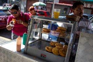 Venezuela-entre-gordos-y-desnutridos