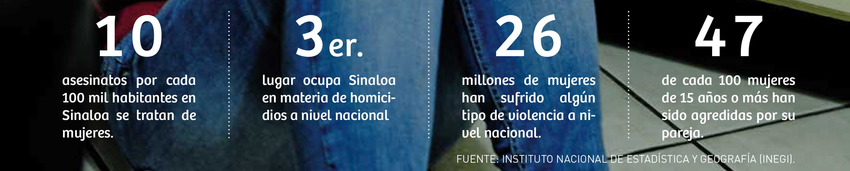 ENDA-cifras_1