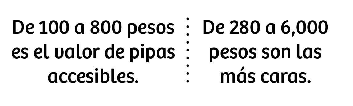 FCE-cifras_1
