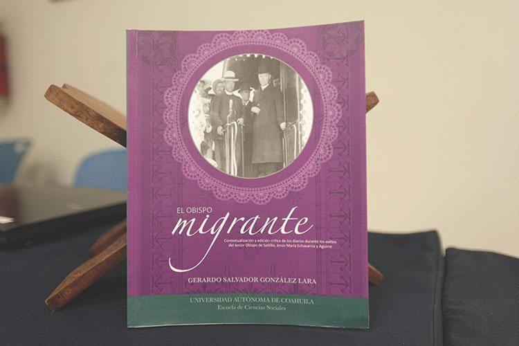 libro_interior