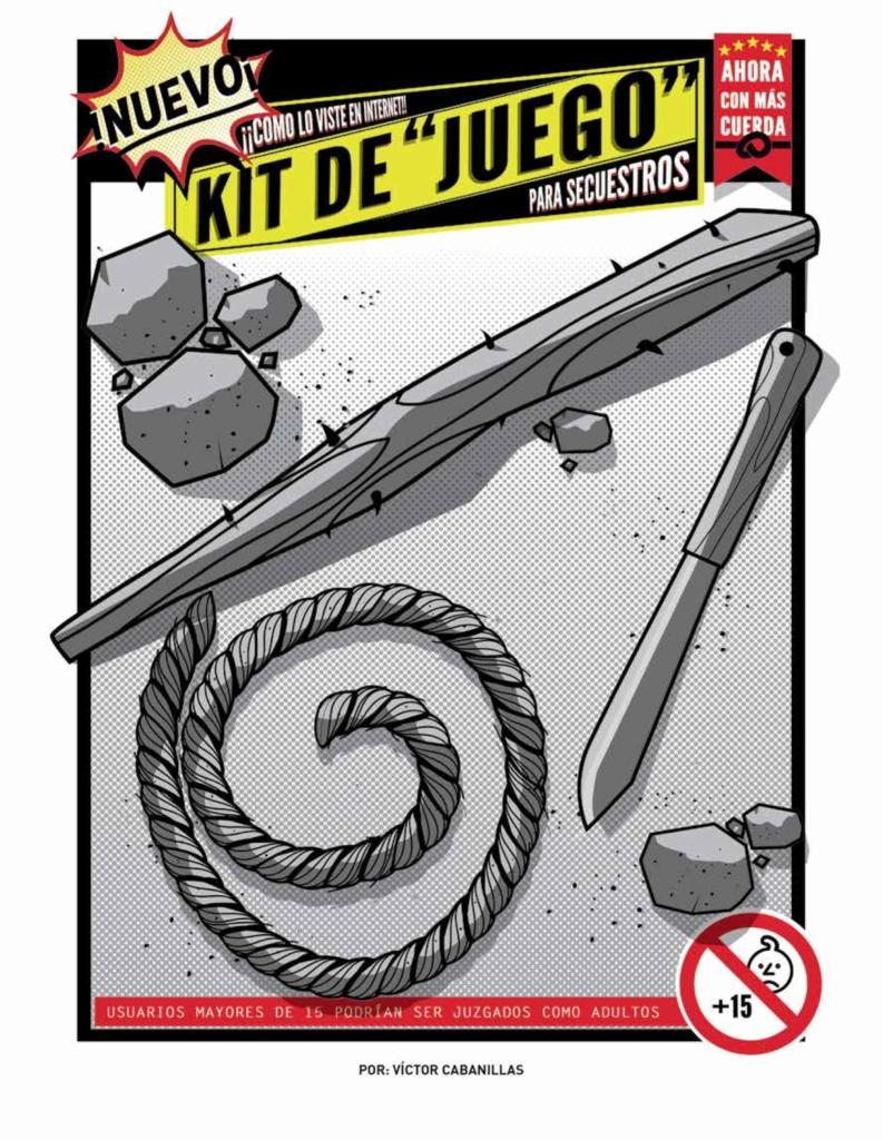KitDeJuego-FULL