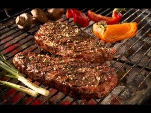 carne 7