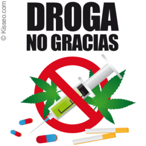 drogas 2