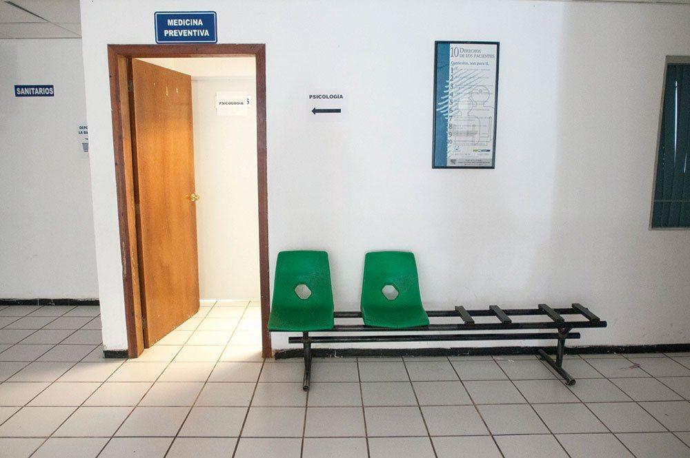 hospitales_2
