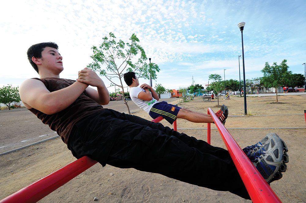 parques_3