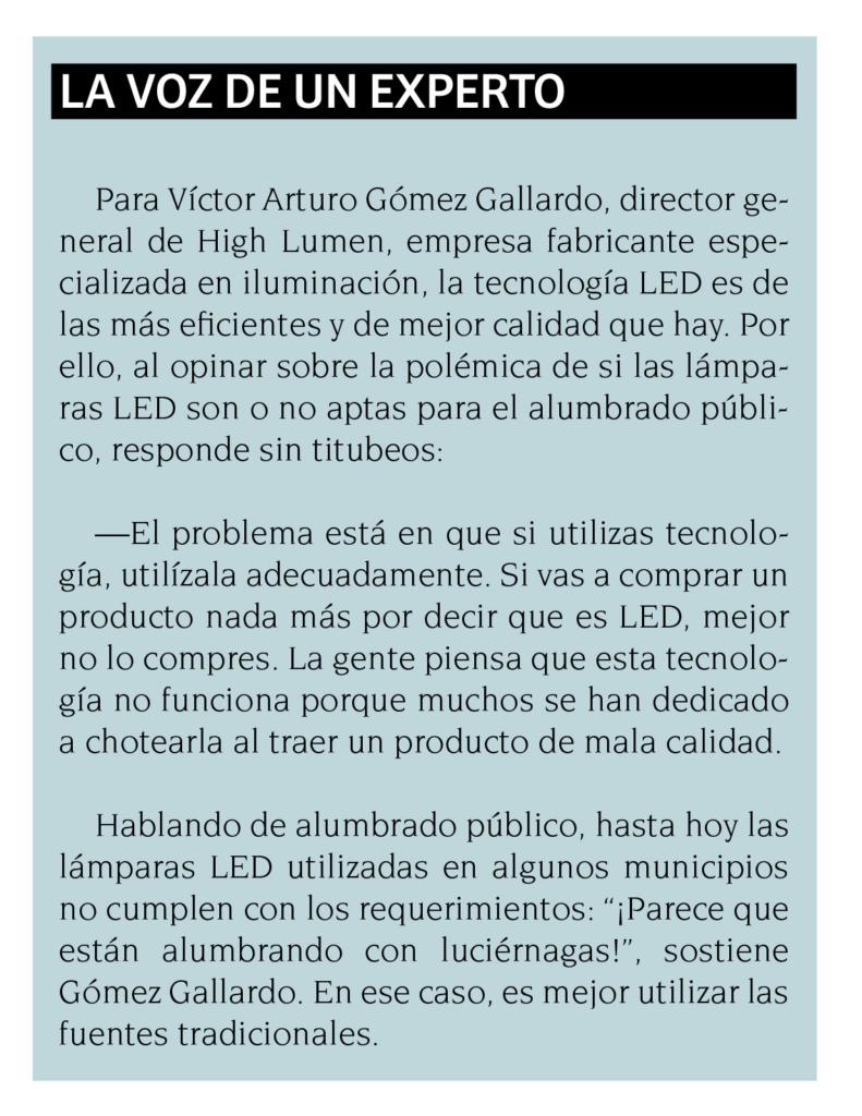 LED_cuadro (2)