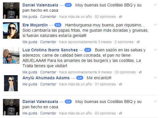 LaTraila_FB