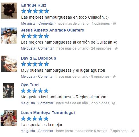 Regias_