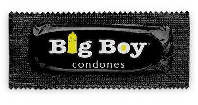 condones_bigboy