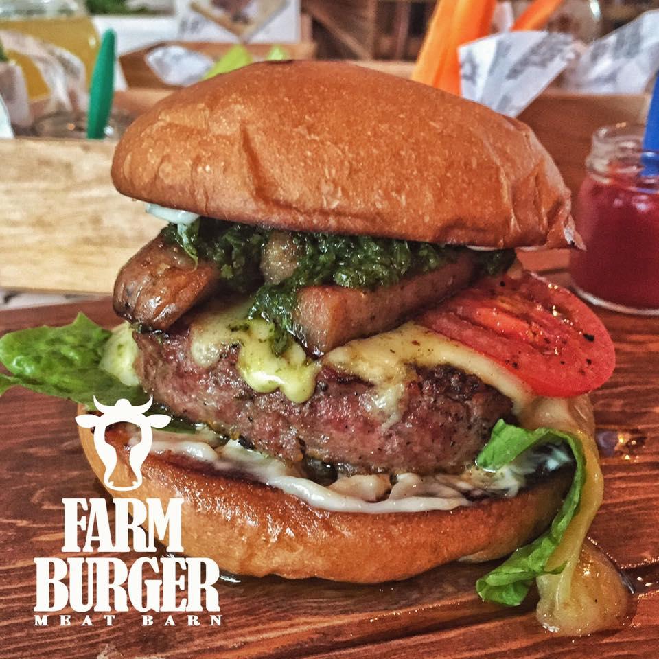 hamburguesas_Farm
