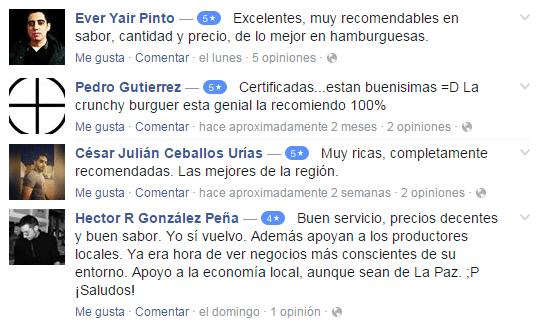 paceños_FB