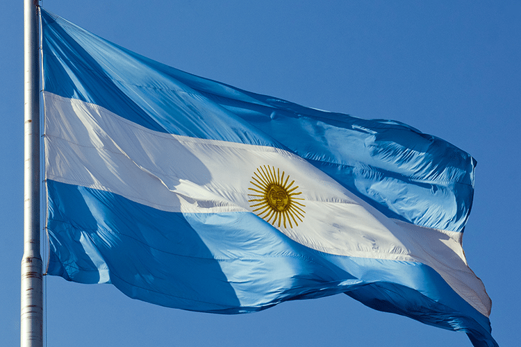 argentina-flag-hd-pictures-4