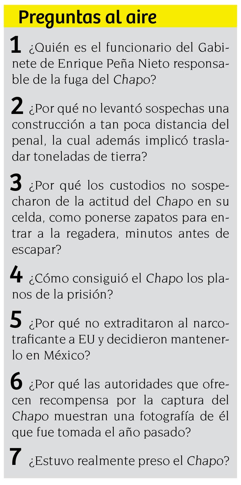 fuga_chapo3