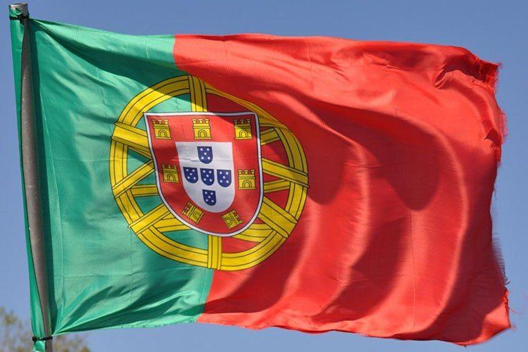 portugal-flag-2178a85d98105125bd097efba25a803b-big-27977