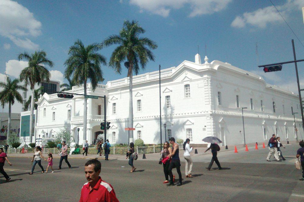 AyuntamientoOk