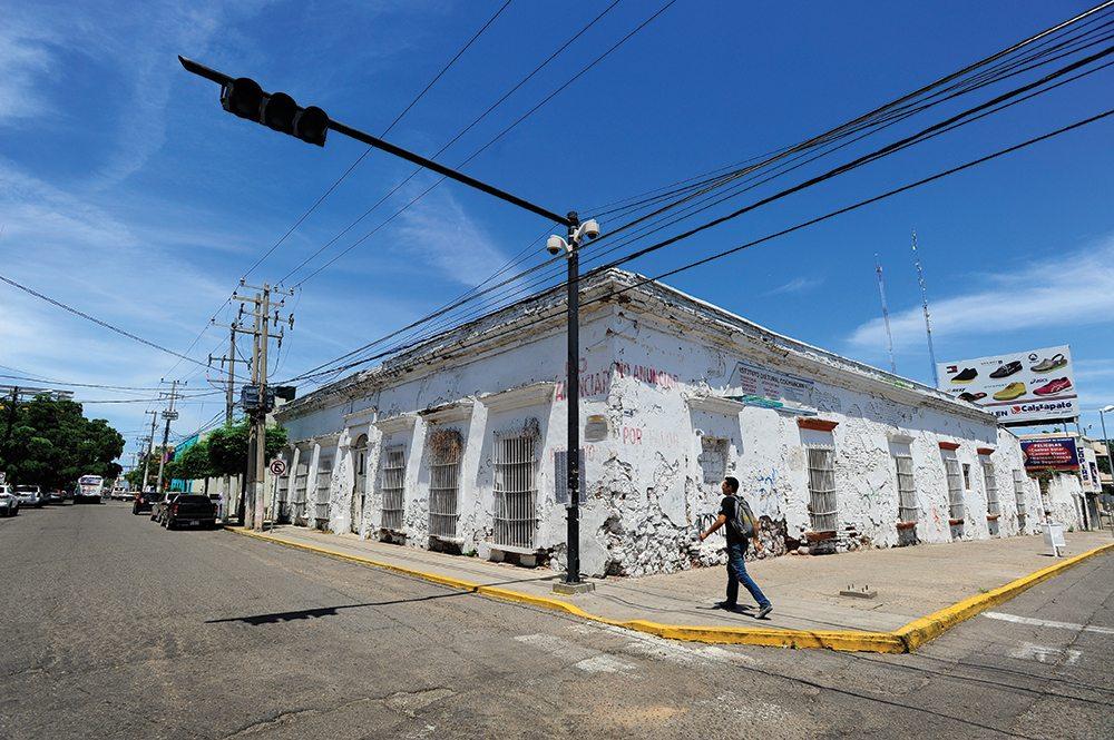 Casa-de-Luz-López-Meza2