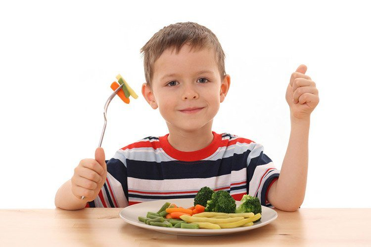 Get_kids_to_eat_veggies1