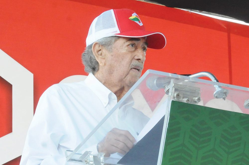Guillermo-ElizondoOK