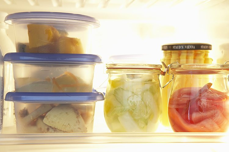 How-long-can-you-keep-leftovers