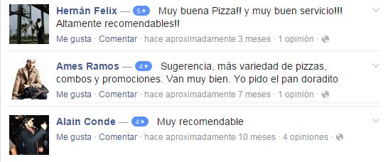 calificacion_burriolis