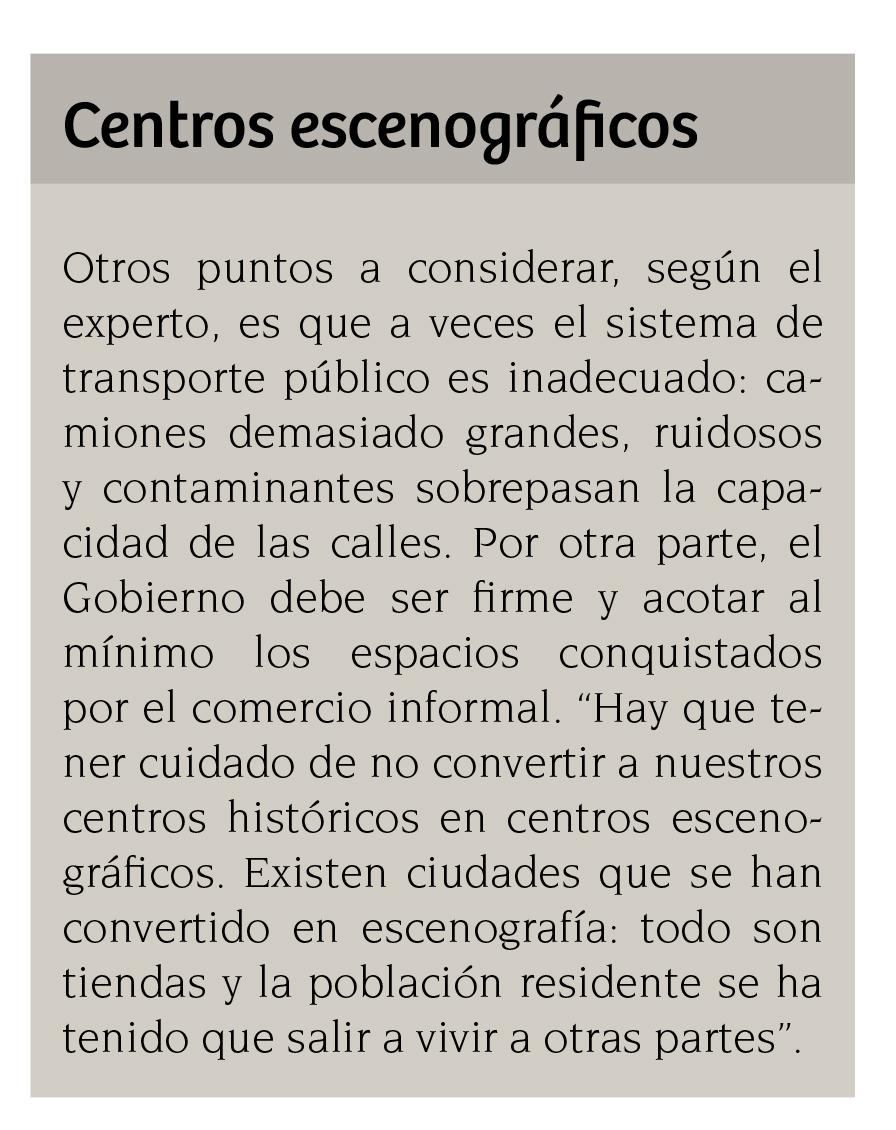 centros-historicos-vivos