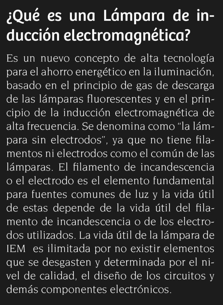 cuadros_lamparasLED