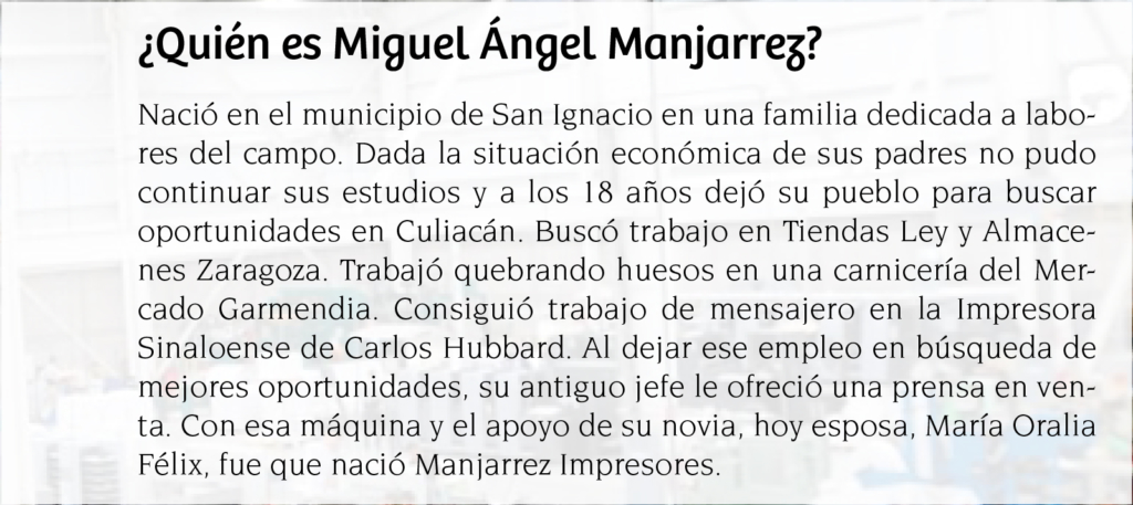 manjarrez_quien