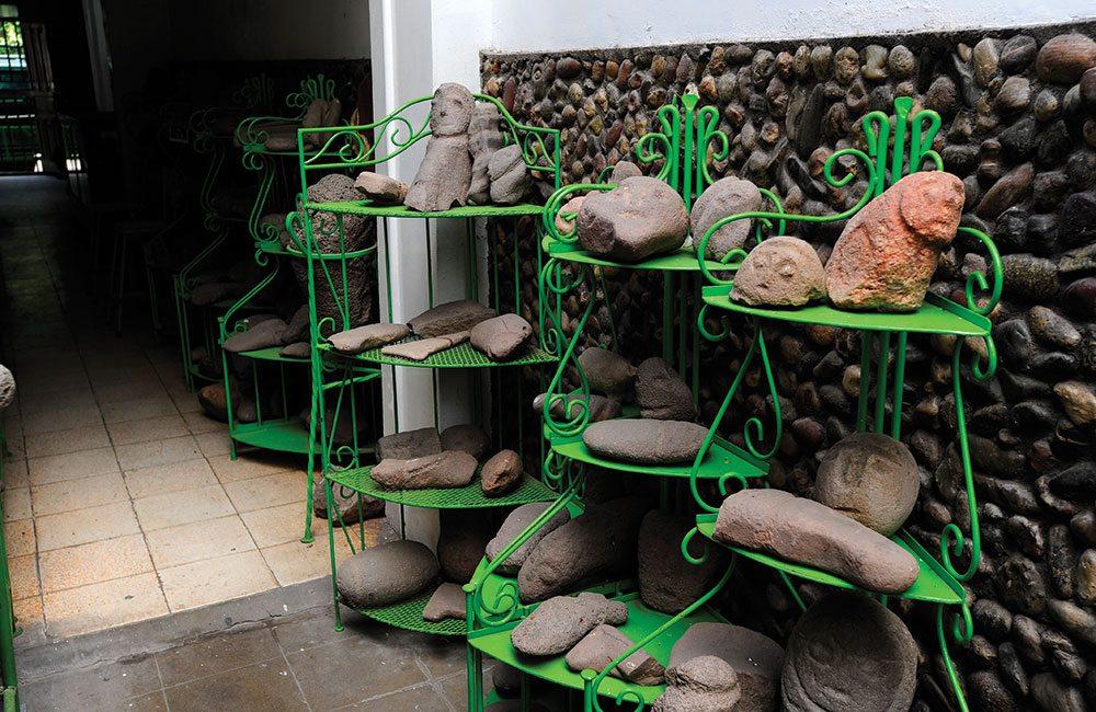 CHINO-BILLETERO_arqueologia2