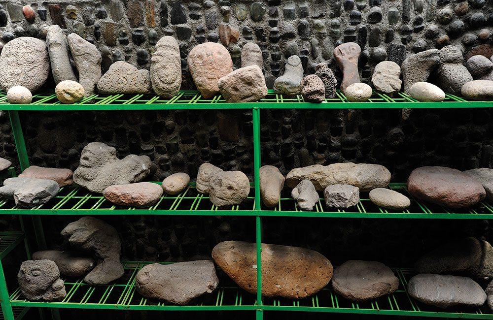 CHINO-BILLETERO_arqueologia3