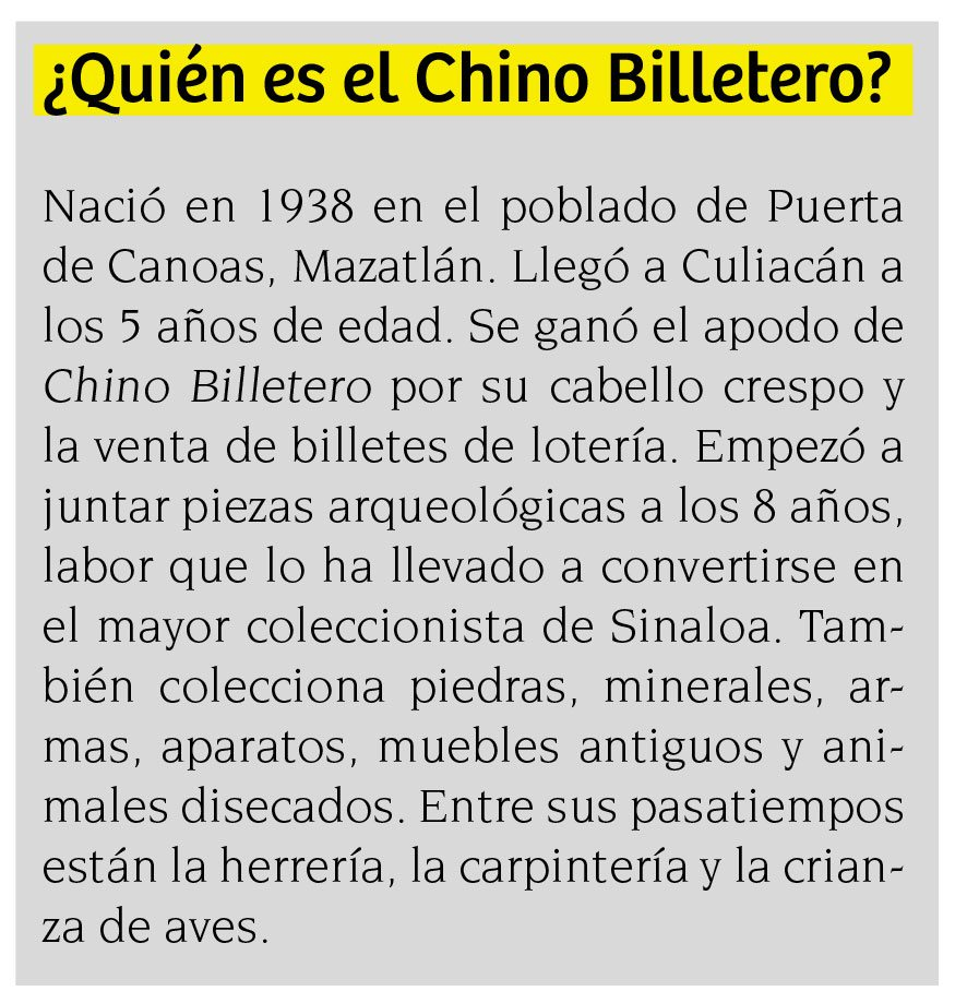 CHINO-BILLETERO_quien_es