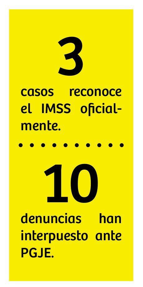CIFRAS_IMSS