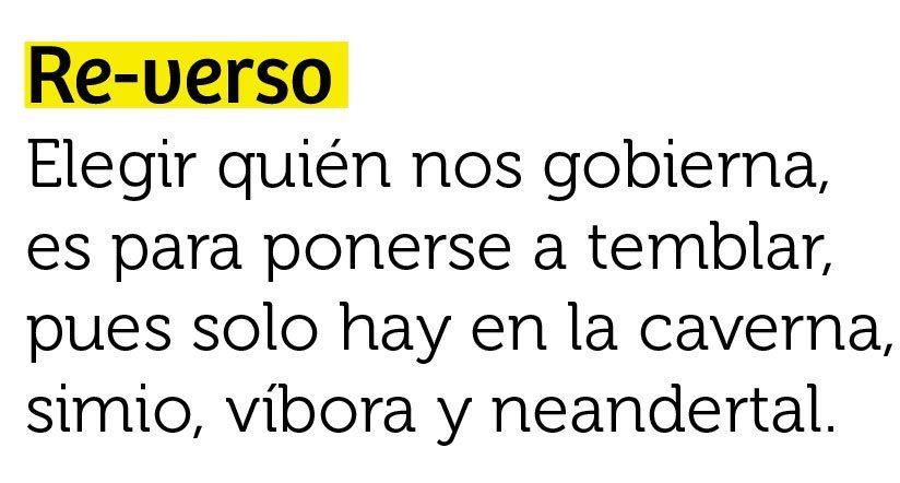 Reverso_oct