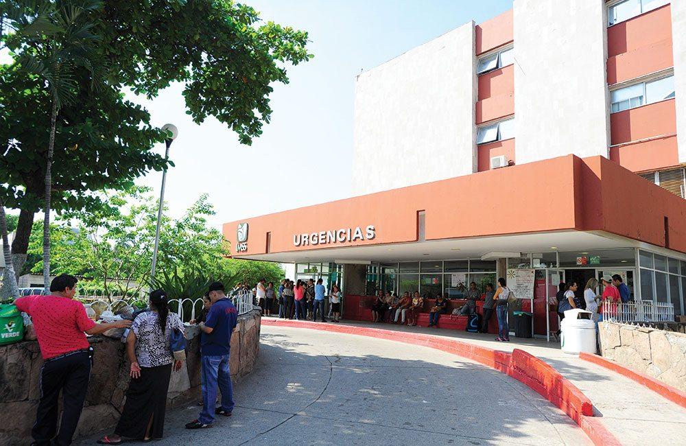 imss_hospital