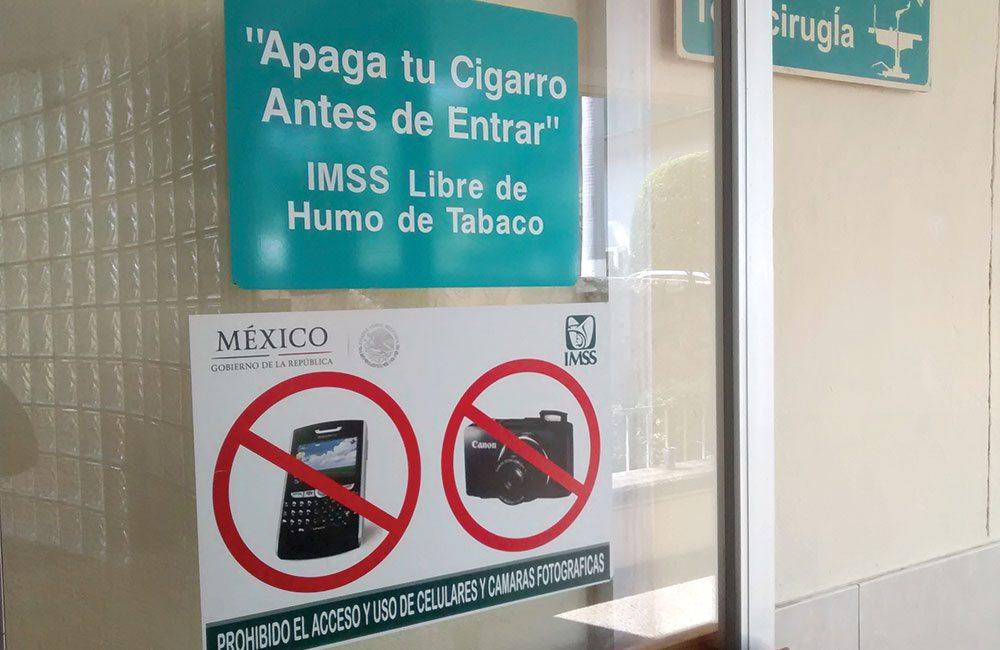 imss_prohibido_fumar