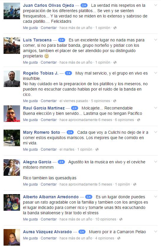 opinion-CamaronPelao