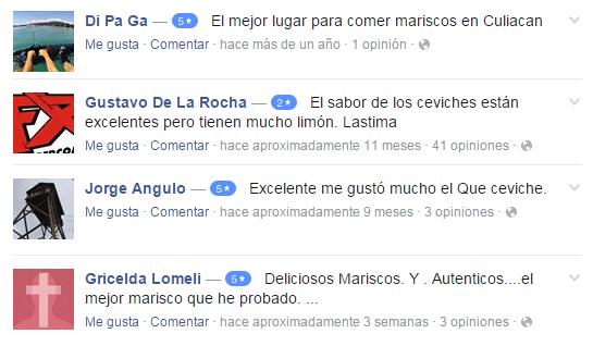 opinion-ElQCeviche