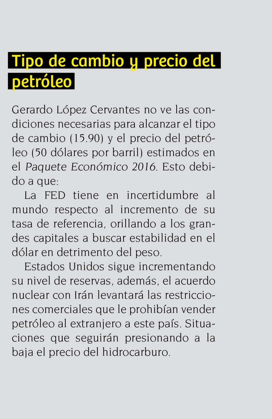 sinaloa_dolarizado-peso_petroleo